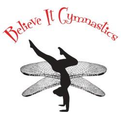 Believe It Gymnastics